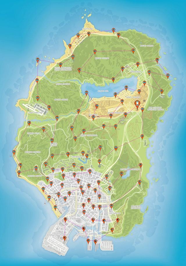 alfabetajuega-gta-online-mapa-figuras-accion-10092019