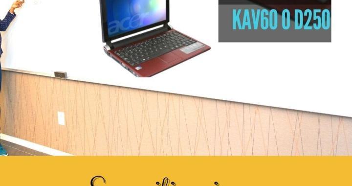 portadas-blog-jmj-Especificaciones-Acer-Aspire-1-DKV60