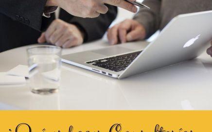 ¿Qué-es-hacer-Consultorías-Informáticas