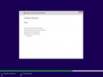 Instalando-Windows-10