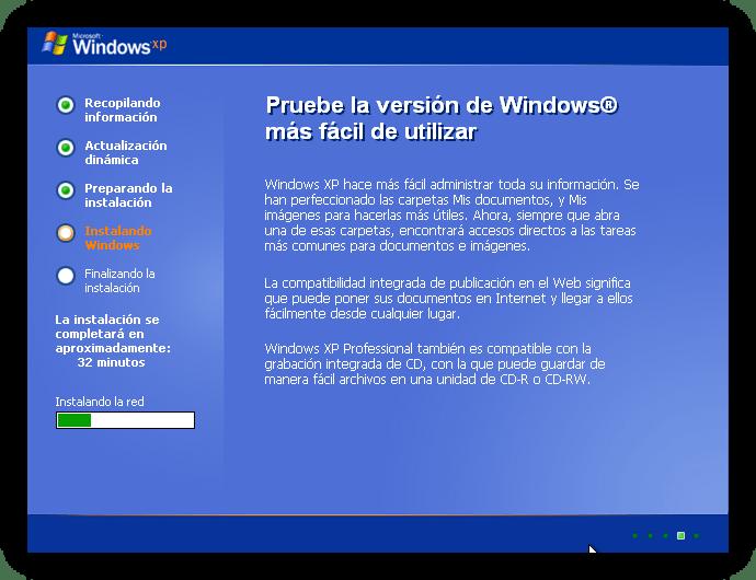 windows-XP-instalando-2