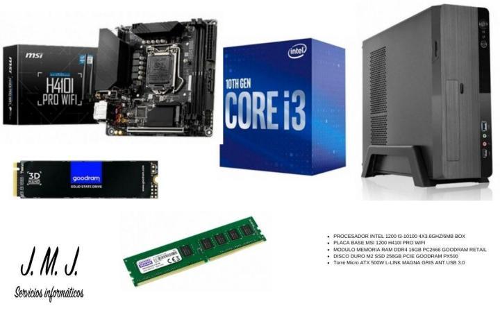 ordenadores-piezas-20210118