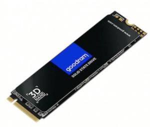DISCO DURO M2 SSD 512GB PCIE GOODRAM PX500 1