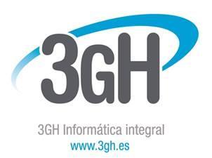 logo-3gh