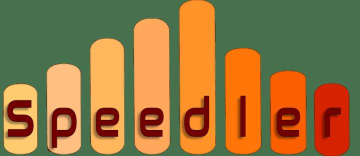 logo-speedler
