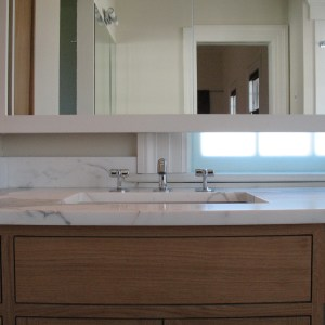 Custom Home Architect in Greenwich, New Canaan, & Stamford, CT