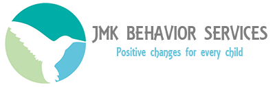 JMK Behavior Services