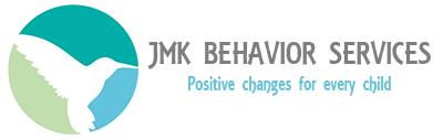JMK Behavior Services