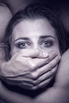 Is Having Rape Fantasies Normal?