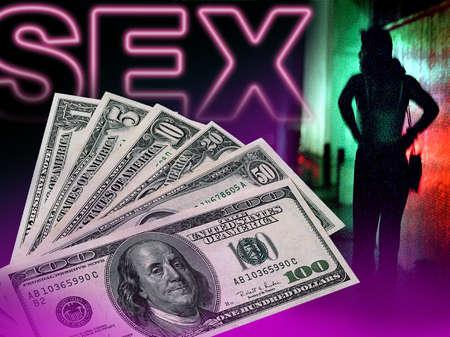 Sex in the Media