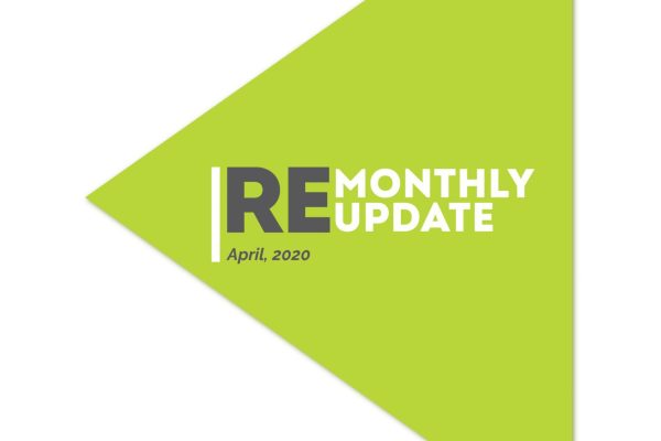 monthly renewable