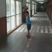 村上晃一 さんのプロフィール写真