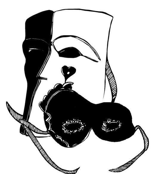 masquerade-title