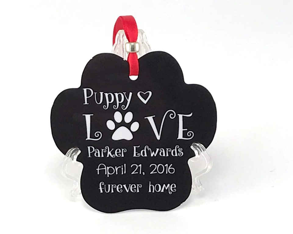 paw puppy furever home