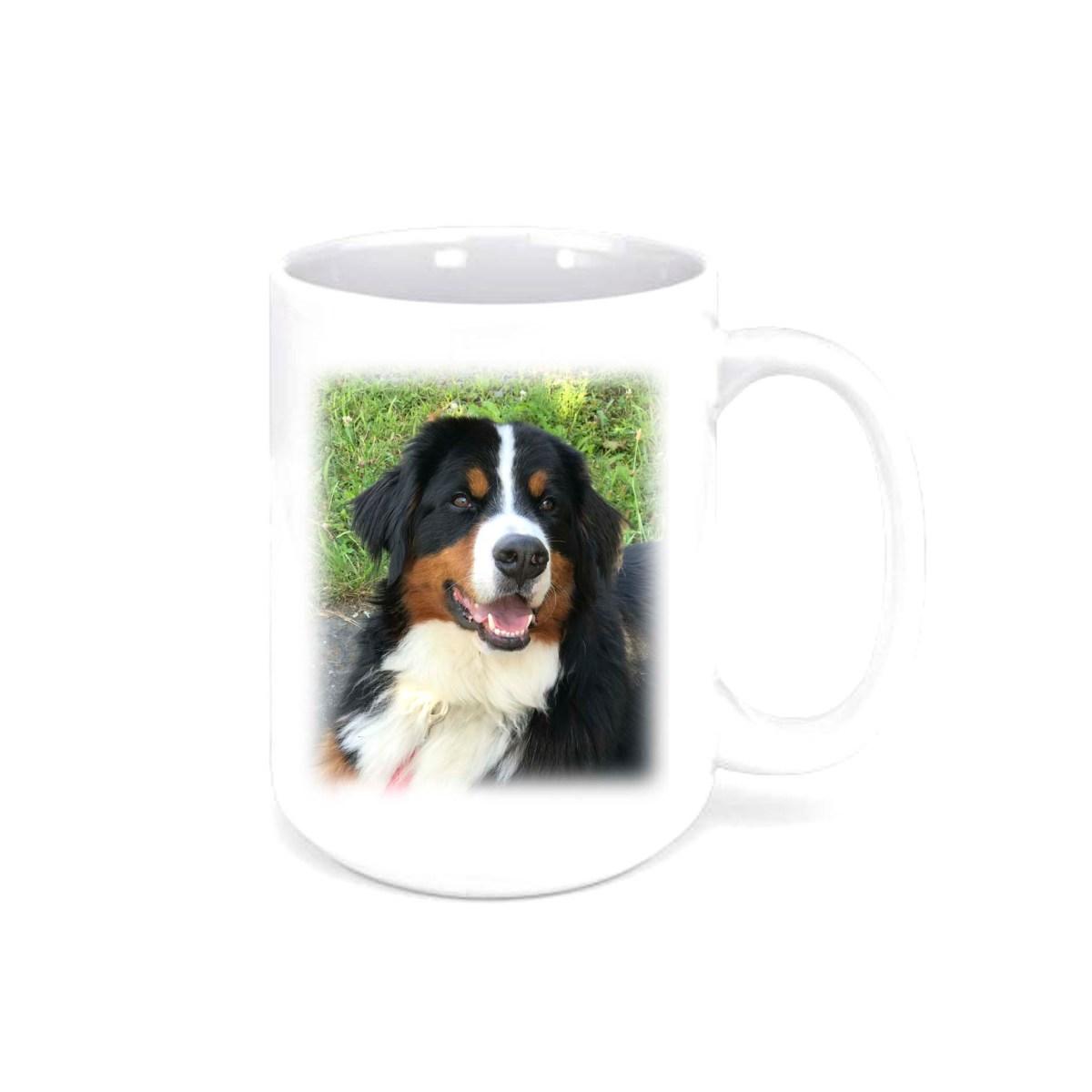 mug with image