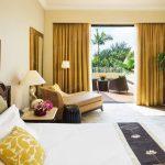 Grand Coloane Resort – Superior Waterfront View