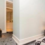 pf15188-apartamento-t2-1-lisboa-30a1326b-701c-43b0-9ecd-01f2691696e7