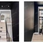 pf15188-apartamento-t2-1-lisboa-5d36a39d-2588-4791-b716-958bde70c55d