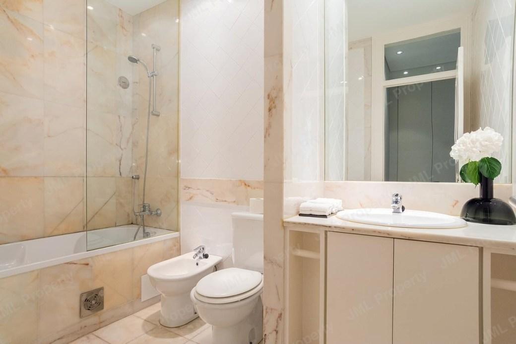 pf15188-apartamento-t2-1-lisboa-a755ee15-2b3c-429c-9671-673a9d4d61b9