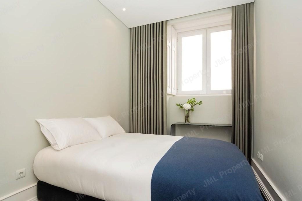 pf15188-apartamento-t2-1-lisboa-ebde1fb1-aa91-4442-8881-3b509e726896