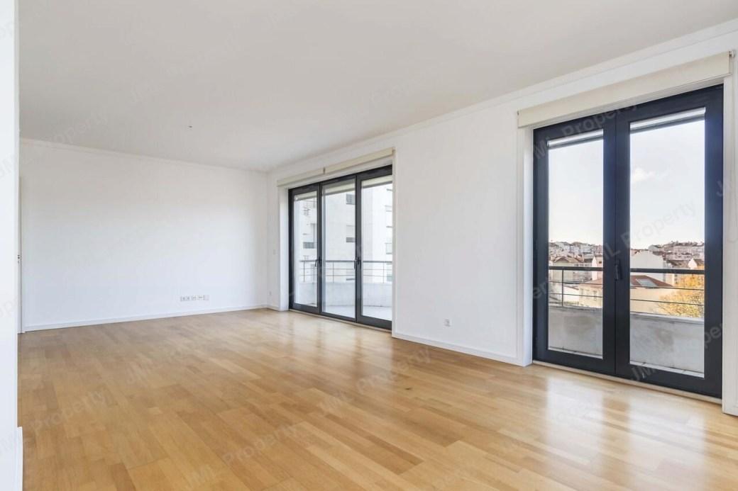 pf21585-apartamento-t2-lisboa-2299908e-5ca1-4a3e-aca8-e773094dbd5c