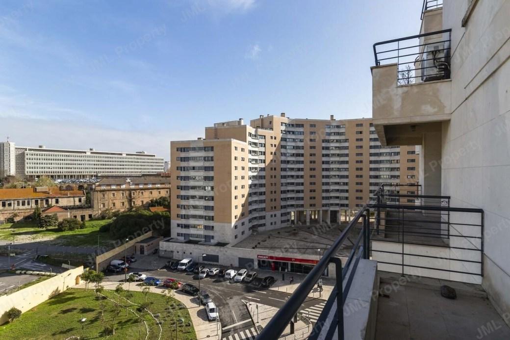 pf21585-apartamento-t2-lisboa-391c77f5-8889-49d5-b16f-c45e55ef4558