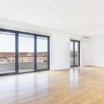 pf21585-apartamento-t2-lisboa-435163a0-3047-40b1-9351-c8217ba779ef