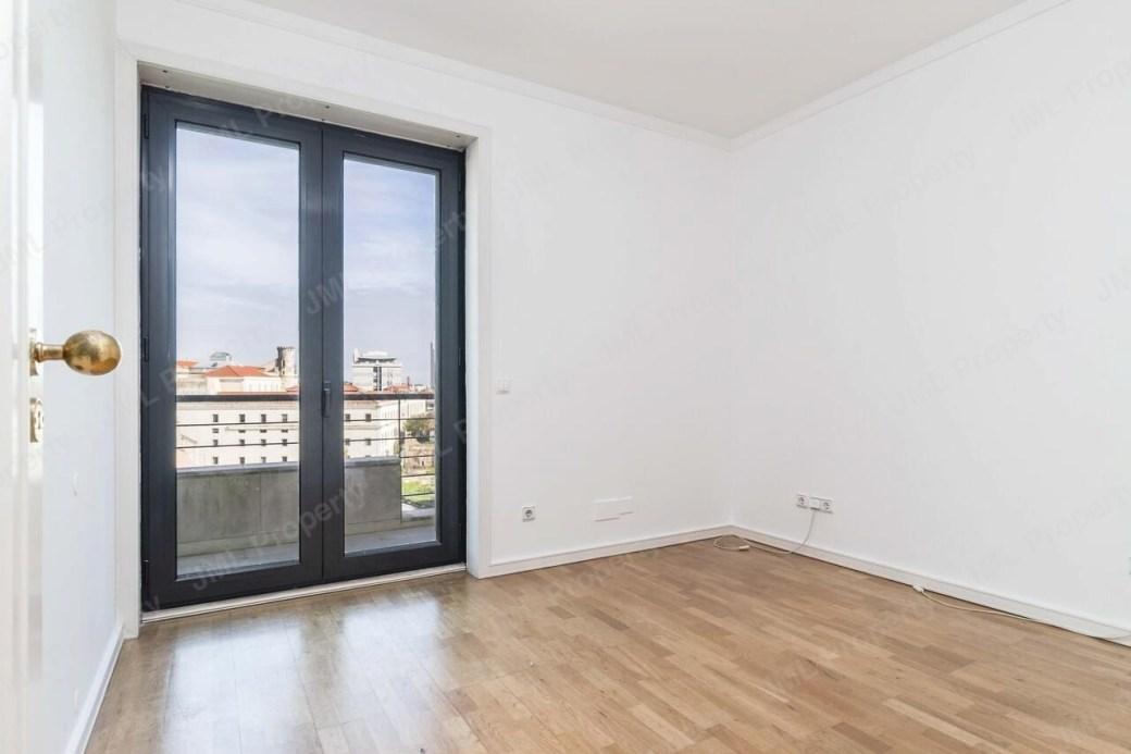 pf21585-apartamento-t2-lisboa-549fd79c-24a5-4dac-afa2-06e33a0ec03f