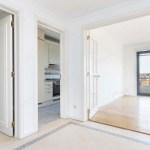 pf21585-apartamento-t2-lisboa-c6c274ca-b363-4465-8f3a-214c8e90fe89