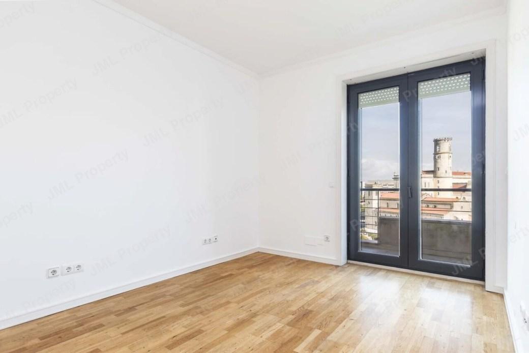 pf21585-apartamento-t2-lisboa-f17cf0f2-fa6f-4fda-83ed-b46c56893115
