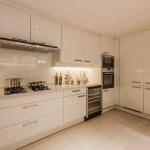 Fountainside Villa Kitchen