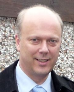 Chris_Grayling_brexit_referendum_swexit_sverige_EU_england_leave EU_new world order