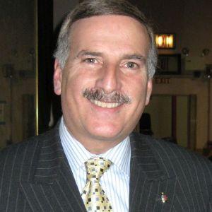 David Weprin, tony avella, internetcensur, USA, censorship,