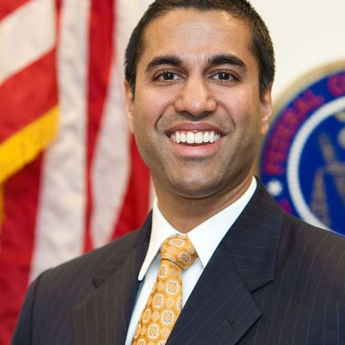 Ajit_V._Pai_headshot_fcc_netneutrality_verizon_comcast_AT &T_