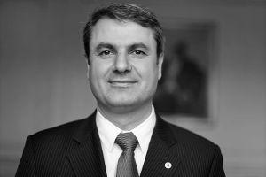 energiminister ibrahim baylan_eon höjda elnätsavgifter_energimarknadsinspektionen_höjda elpriser_hög elräkning
