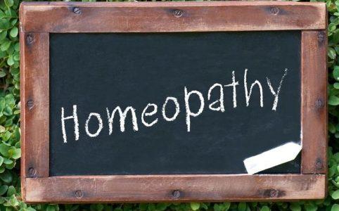 homeopati_eu förbud_kosttillskott_regeringen löfven_hälsokost