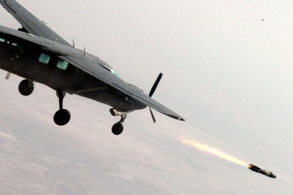 vidsel test range_neat_nato_aurora 17_militära övningar