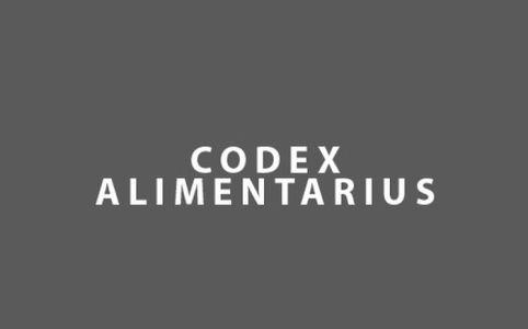 codex alimentarius_vitaminer och mineraler_scott tips_natural health federation_EU_thenhf_