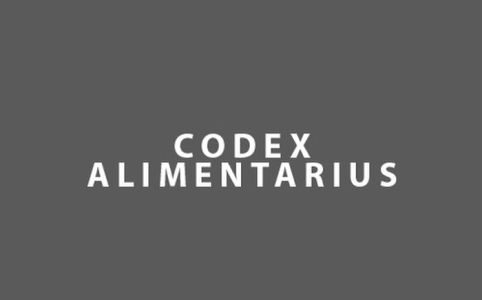 codex alimentarius_vitaminer och mineraler_scott tips_natural health federation_EU_thenhf_