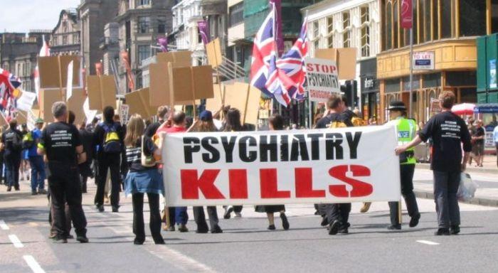 psykiatri dödens industri_KMR_cchr_kommitten mänskliga rättigheter_