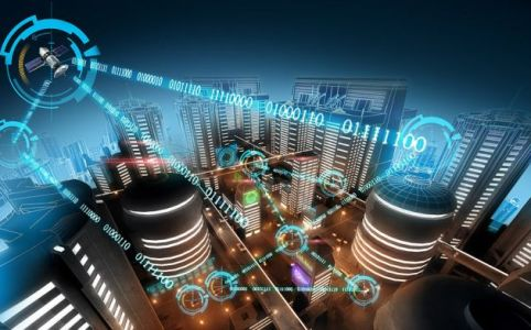 smart cities_surveillance_5g