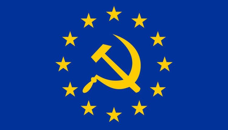 EU_sverige_medlemskap_svewit