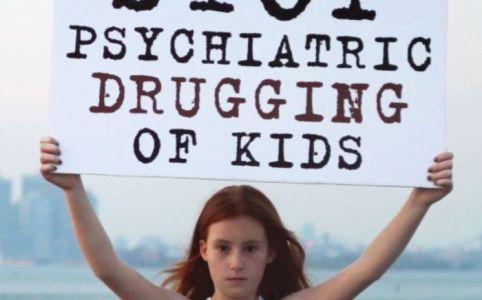psykiatri_adhd_svenska skolan_psykisk ohälsa