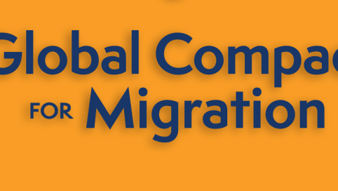 global compact for migration_fn migrationsavtal_