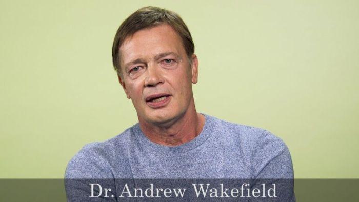 vaccin_andrew wakefield_sverige vaccinering_vaccinationstvång_autism