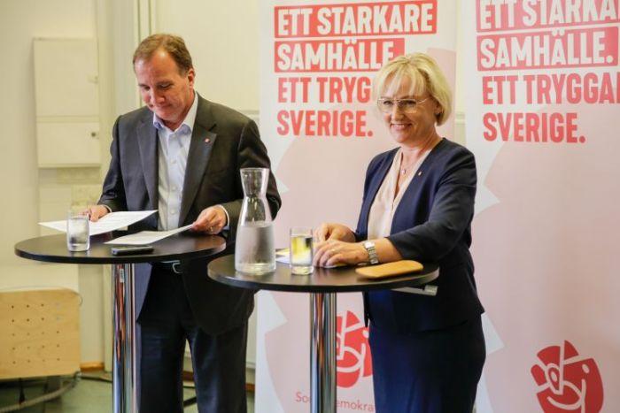 socialdemokraterna_hemopati_eu direktiv_förbud_kosttillskott_