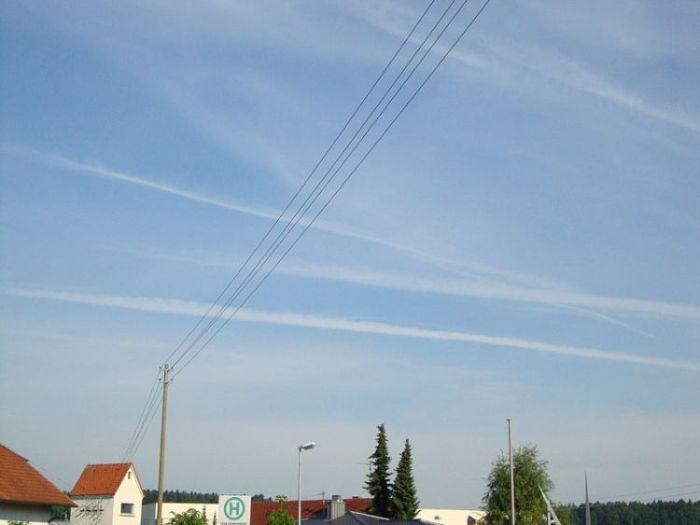 chemtrails_global dimming_ geoengineering sverige_