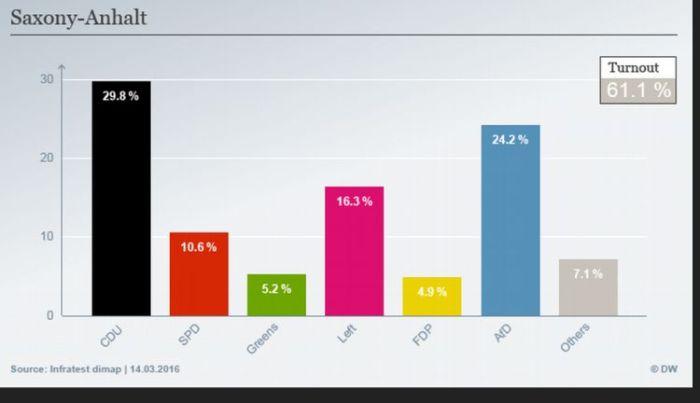 afd election sachsen brandenburg 2019