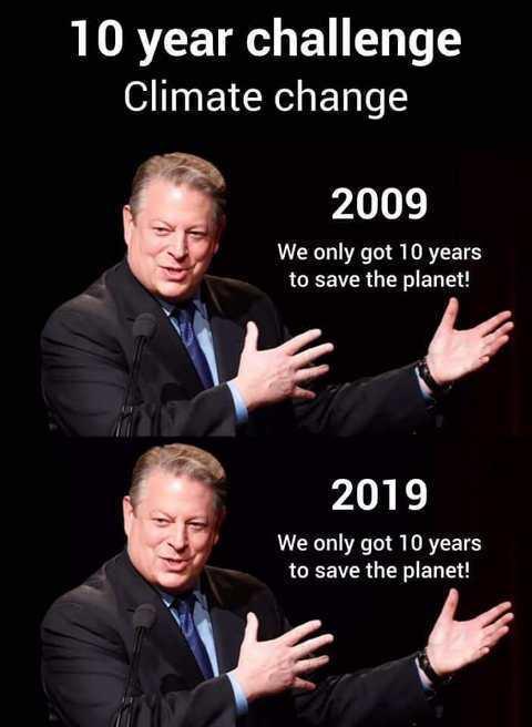 world economic forum_sverige_klimatförändringarna_the great reset