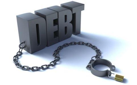 debt_ john perkins_confessions of an economic hitman